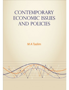 Contemporary Economic Issues And Policies